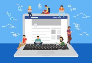 Sosyal Medya Hesaplarınızı  Çalınmaya Karşı Koruyun!