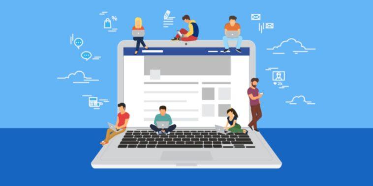 sosyal medya hesaplarınızı koruyun - sosyal medya güvenliği - siber güvenlik - lorentlabs