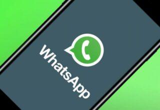 WhatsApp, Kullanıcılarını Zorlayacak! Son Tarih 15 Mayıs!
