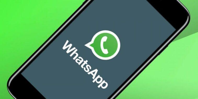 whatsapp - whatsapp gizliliği - whatsapp haberleri - whatsapp güvenli mi