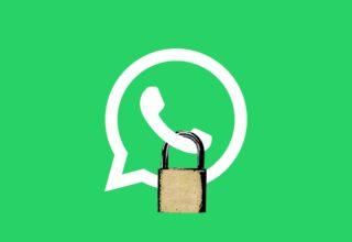 WhatsApp'ın Hakkınızda Topladığı Bilgileri Nasıl Öğrenirsiniz?