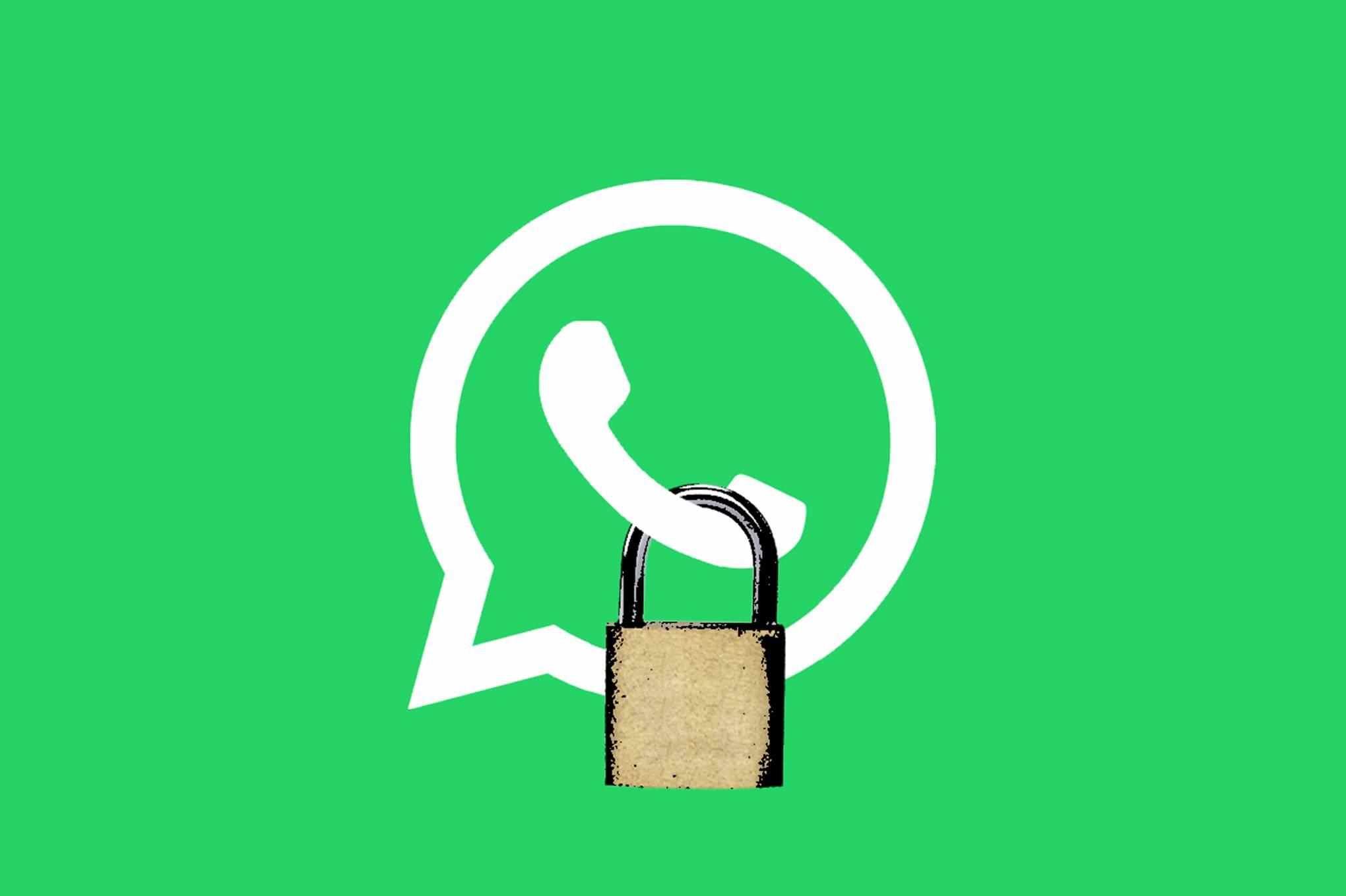 whatsapp lorentlabs - whatsapp güvenli mi - whatsapp yerine uygulama