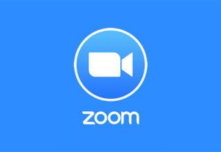 Zoom Klavye Kısayolları! Zoom Klavye Özellikleri ve Detayları!
