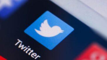 twitterdan resmi açıklama geldi - twitter gizlilik politikası - gizlilik - twitter kapanmıyor - twitter ayarları