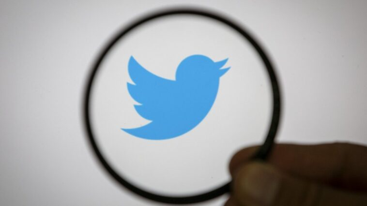 nft nasıl oluşturulur - tweet nft'si oluşturma - tweet nft yapma - nft nedir
