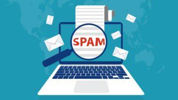 e-posta güvenliği - mail güvenliği - phishing - kimlik avı