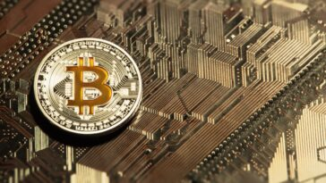 blockchain nedir - blockchain güvenli mi - kripto para nedir - kripto para - lorentlabs