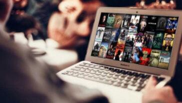 ücretsiz film izleme siteleri - ücretsiz film siteleri - film önerileri - dizi önerileri