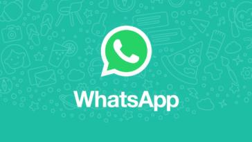 whatsapp sahibi kimdir - facebook whatsapp'ın sahibi mi - whatsapp kullanımı