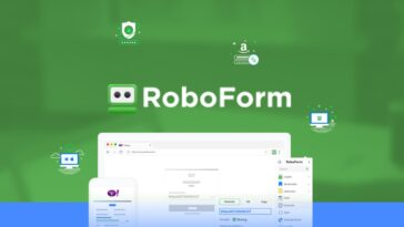 roboform - roboform nedir - roboform hakkında - roboform incelemesi