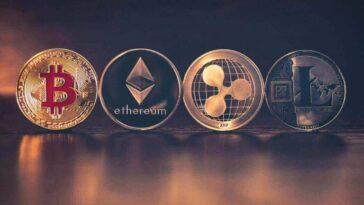 kripto para güvenliği - 10 adımda kripto para - kripto para nedir