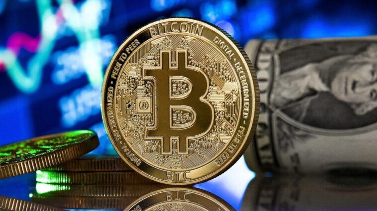 bitcoinden sert düşüş - kripto para nedir - lorentlabs