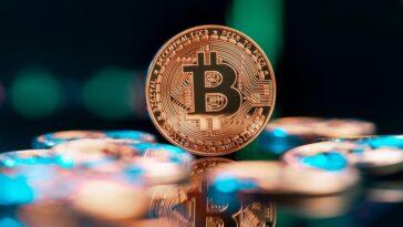 kripto para borsası - kripto para nedir - kripto paralar hakkında - en güvenli kripto para borsaları