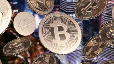 kripto paralara kısıtlama geldi - kripto para nedir - kripto para hakkında - haberler - lorentlabs