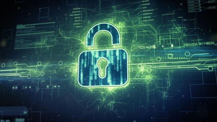 VPN ile neler yapılır - vpn güvenli mi - vpn kullanmak güvenli mi - kaspersky vpn - neden vpn kullanmalıyım - lorentlabs
