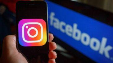 instagram taklitten hesabı geri açma - çalınan hesabı geri alma - lorentlabs