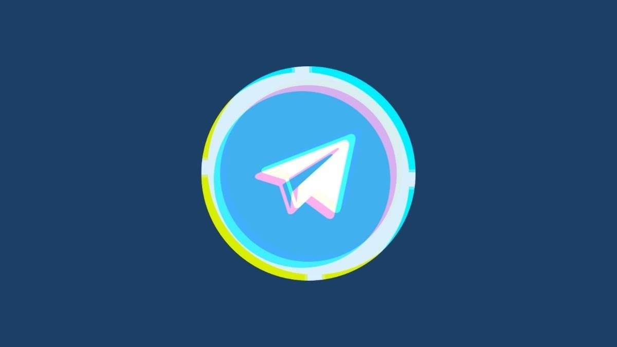 telegram vs viber - telegram ve viber karşılaştırma - viber ve telegram karşılaştırma