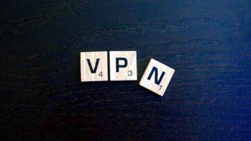 ücretsiz vpn - lorentlabs