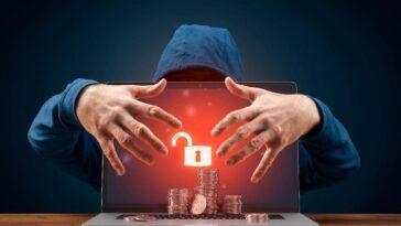 kripto para dolandırıcılığı - en yayın bitcoin dolandırıcılığı - 5 yaygın kripto para - kripto para