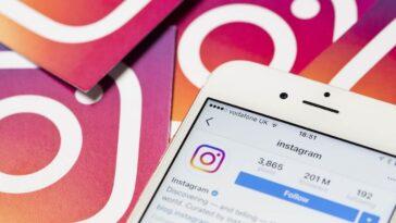 instagram hesabı hackleme - siber güvenlik - instagram hesaplarınız hacklenebilir
