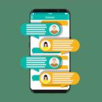 whatsapp alternatifleri - whatsapp kullanılır mı - telegram güvenli mi - lorentlabs - google - google güvenli mi