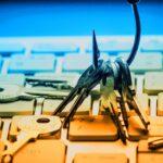 siber dünyada güvenlik - siber güvenlik - siber güvenlik önerileri