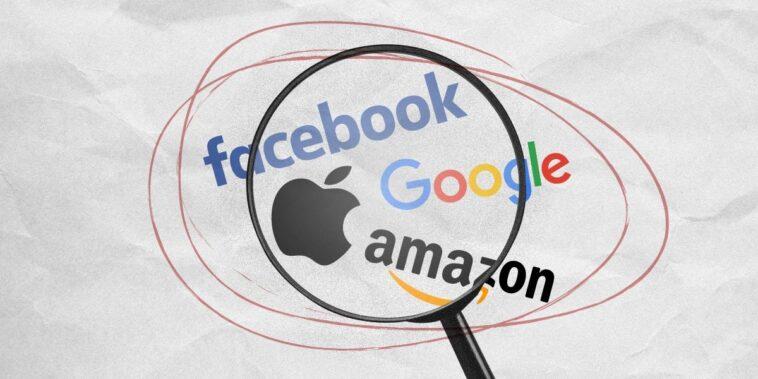 amazon, tesla, facebook dakikada ne kadar kazanıyor - lorentlabs - lorent research lab - siber güvenlik