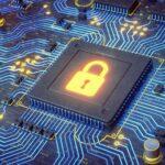 siber güvenlik nedir? siber güvenlik hakkında - çevrimiçi güvenlik - parola güvenliği