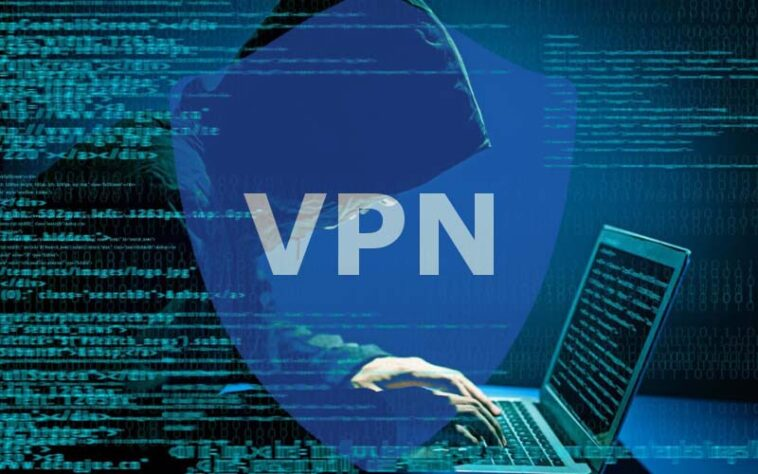 neden vpn kullanmalıyım - güvenli vpn - kaspersky vpn connection
