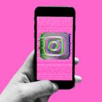 sosyal medya geçmişini temizleme - facebook temizleme - instagram temizleme