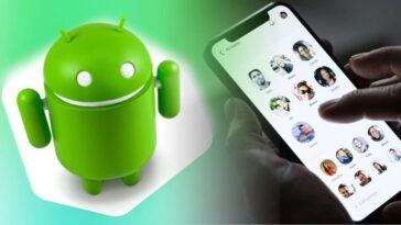 clubhouse gizlilik sözleşmesi - clubhouse güvenli mi - clubhouse android kullanımı