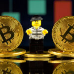 kripto para madenciliği kötü amaçlı yazılım - kripto para madenciliği nedir - monero - bitcoin - siber güvenlik