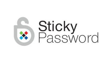Sticky Password incelemesi - parola yöneticisi - güvenli parola yöneticisi