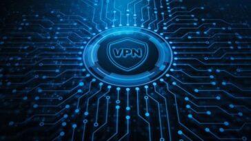 VPN kullanmak yasal mı? Kaspersky vpn güvenli mi