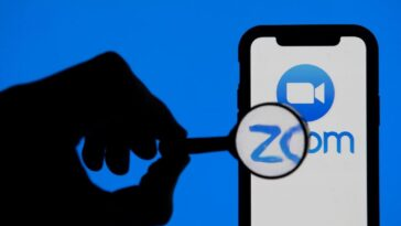 zoom güvenliği - zoom güvenli mi - zoom hakkında - zoom görüşme kaydetme