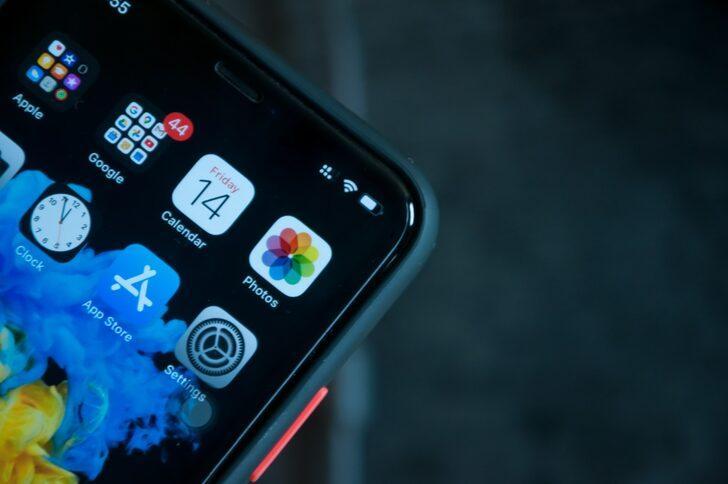 iPhone'da uygulama izleme - iphone güvenliği - lorentlabs - seo