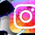 instagram güvenli mi - instagram hesabım çalındı