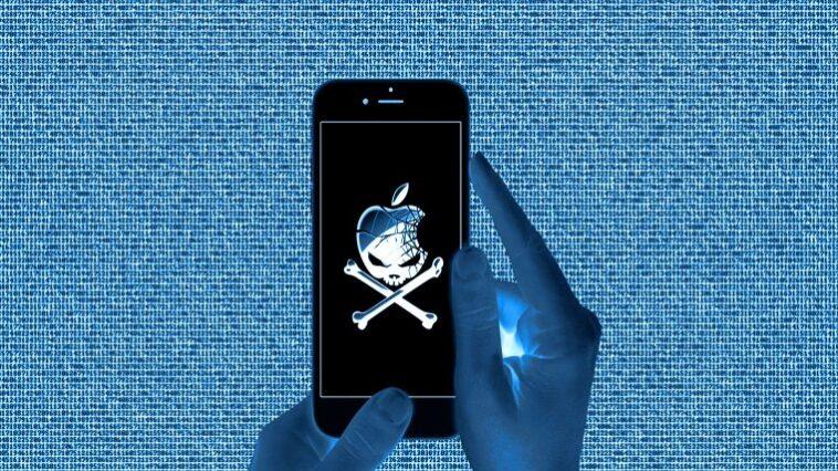 veri güvenliği - siber güvenlik - lorentlabs