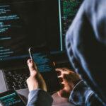 fidye yazılımları - siber güvenlik - lorent research lab
