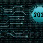 2021'de çevrimiçi güvenlik - çevrimiçi gizlilik - siber güvenlik - kaspersky vpn - seo