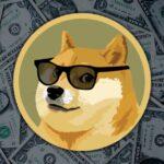 dogecoin nereden alınır - dogecoin nedir - kripto para - dogecoin hakkında - dogecoin kaç tl