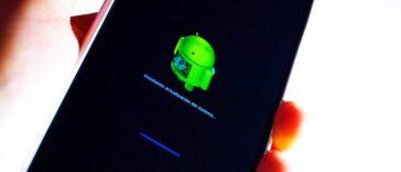 android cihazlarda siber güvenlik - android SEO - LORENTLABS SEO