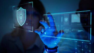 siber güvenliğin 5 temel öğesi seo - lorentlabs seo