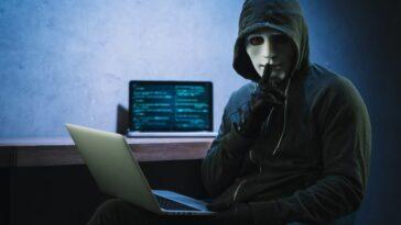 çevrimiçi dolandırıcılık - çevrimiçi dolandırıcılık seo - lorentlabs - LRL - siber güvenlik