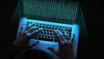 çocuklar için siber güvenlik - siber güvenliğin önemi - çocuk ve siber dünya - SEO