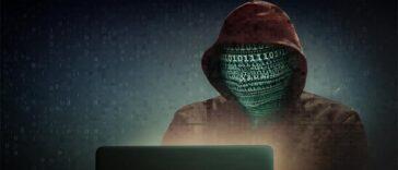 dark web nedir? dark web seo - dark web hakkında - lorentabs dark web