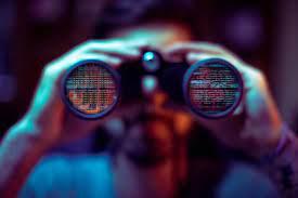 siber güvenlik efsaneleri - lorentlabs seo - siber güvenlik nedir - siber güvenlik