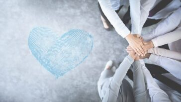 CEO'nun siber güvenlik soruları - Siber güvenlik seo - siber güvenlik ipuçları