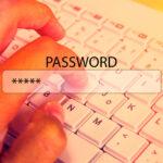 z kuşağı parola güvenliği - haberler - lorentlabs - siber güvenlik - parolam güvenli mi