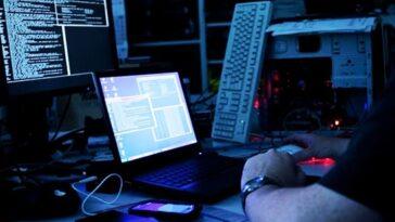 siber güvenlik 101 SEO - hackerlardan nasıl korunurum - hacklenince ne yapmalıyım